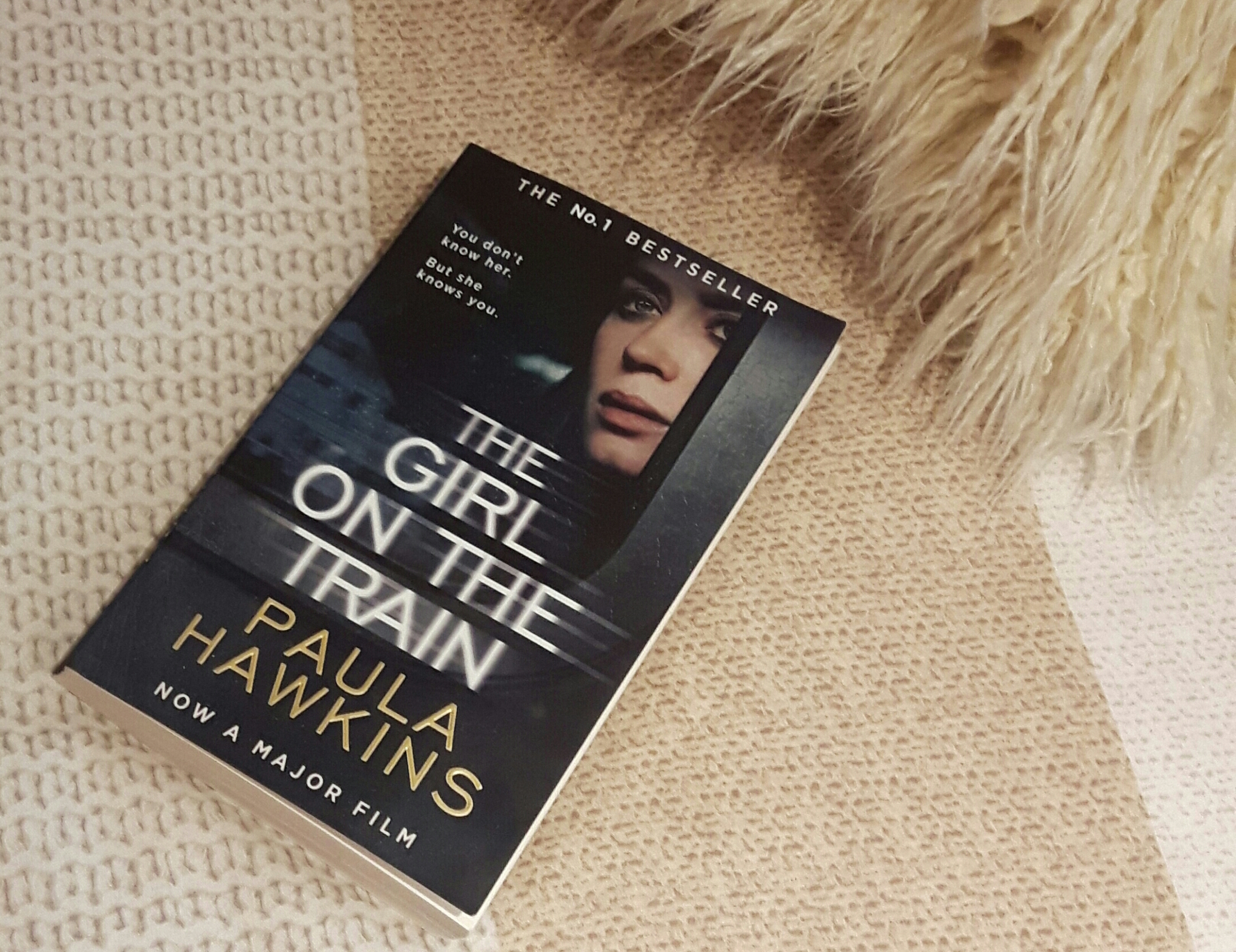 girl-on-train-book-photo