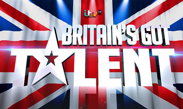 Britain's Got Talent | Disability Representation