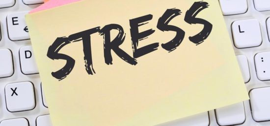 Life, Stress & Coping Strategies