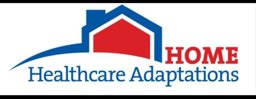 Guest Post | Home Healthcare Adaptations – Disability & Lifestyle Blog